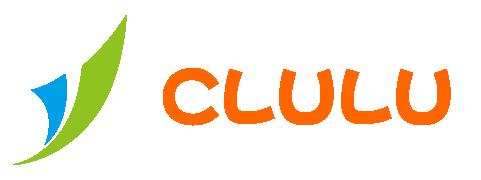 天云博客Logo